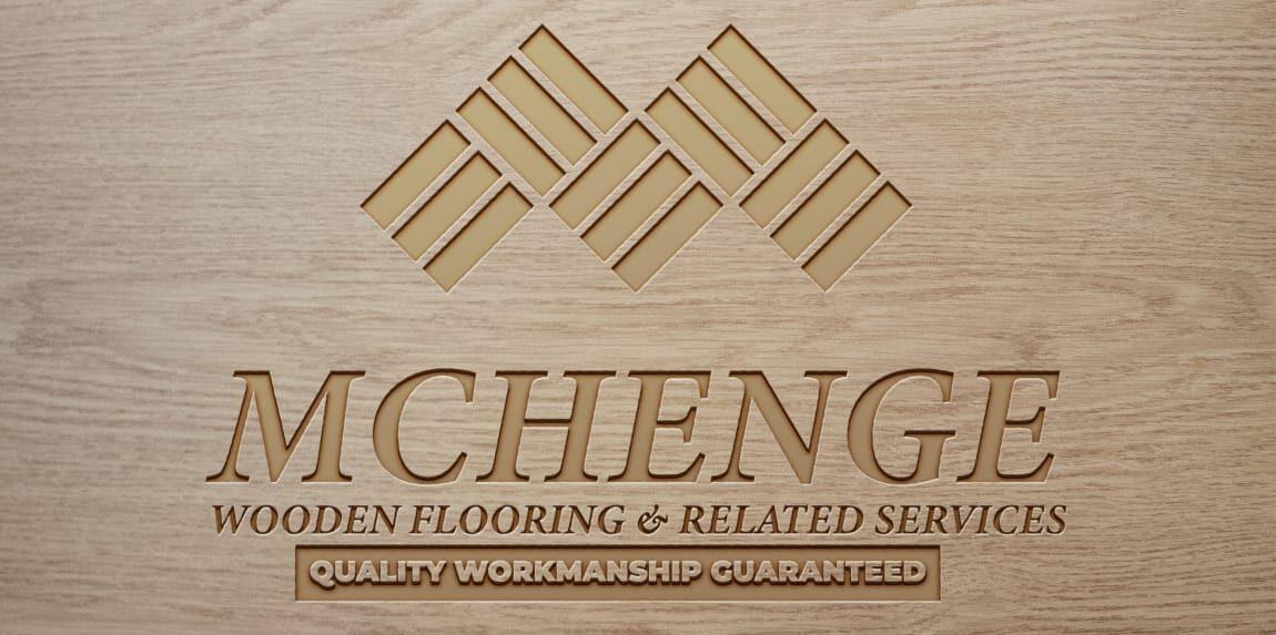 Mchenge Wood Flooring