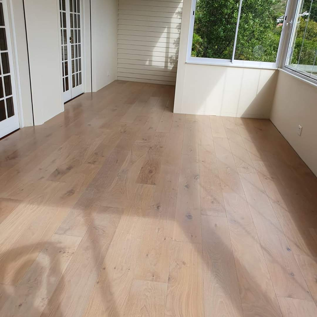 laminate-floor11.jpeg