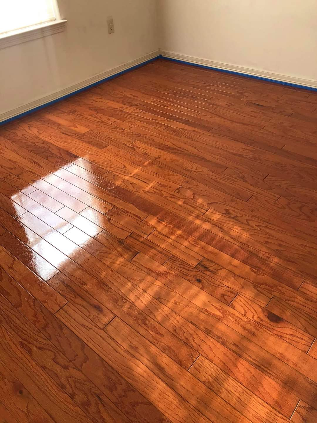 wood-floor-3.jpeg