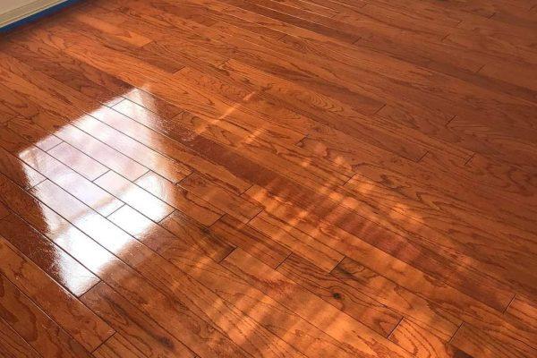 wood-floor-3.jpeg